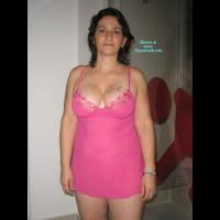 Nude Girlfriend:My Girlfriend