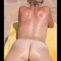 Nude Amateur:Summer Haven