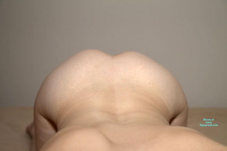 asian naked drunk girl