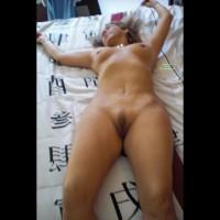 Nude Amateur:Motel Madness