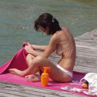 Nude Amateur:Garda 2
