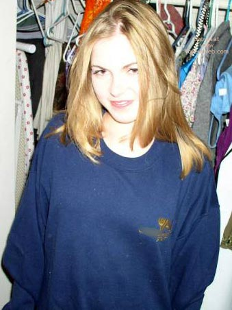 Pic #1 Cynthia'S Sweatshirt Fun