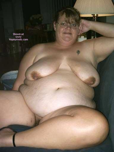 Bbw Housewife