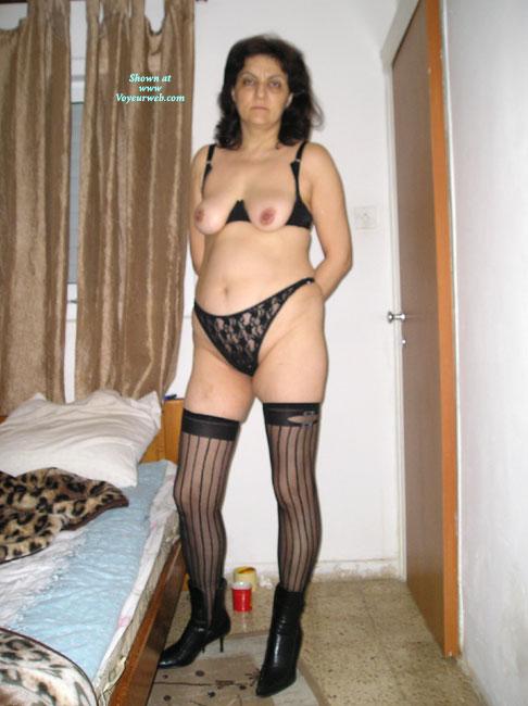 Porn Clip Bell canada buys virgin mobile
