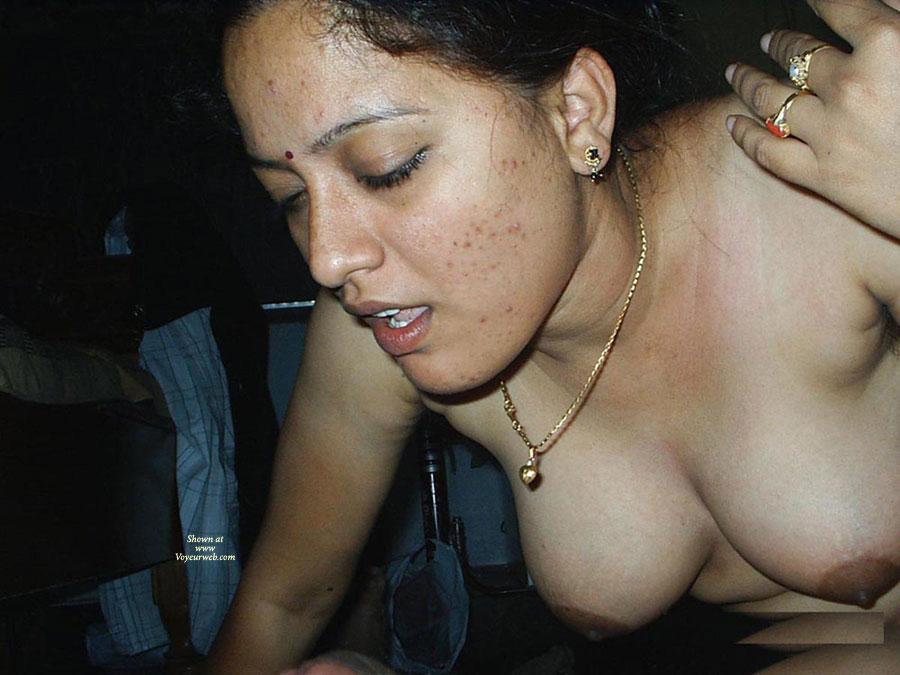 Aflam arab sex