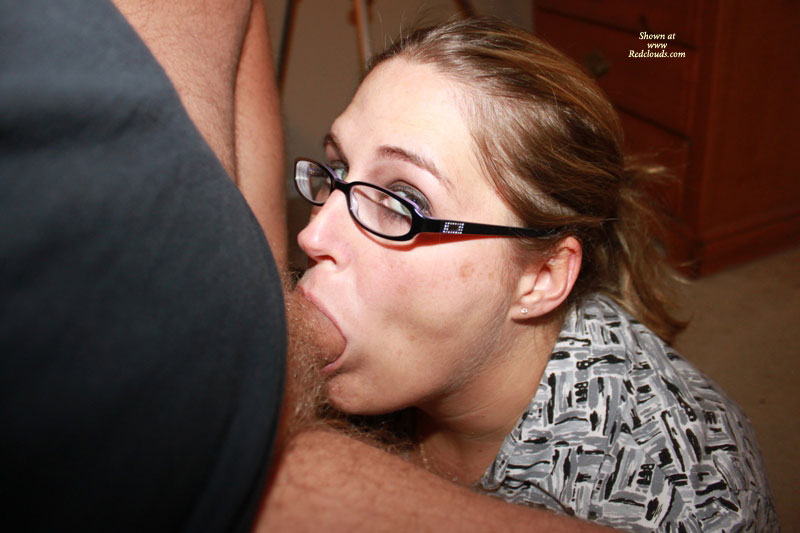 Pic #1 CT Stcl - Cum In My Mouth (Compilation)