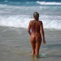 Nude Wife:Bimba From Fuerteventura (7) 2010