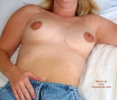 Pic #1 Hot Wife 4