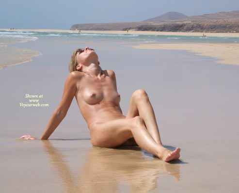 Confirm. Nudist hall of fame