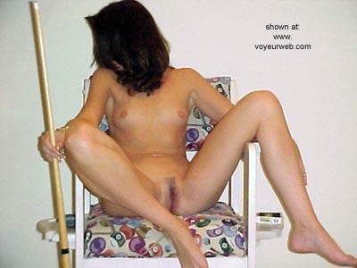Pic #1 Megan      I