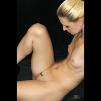 Full Body Closeup Of Slender Shaved Blonde - Blonde Hair, Shaved Pussy, Small Tits, Bald Pussy, Nude Amateur , Blond Delight, Tatt Over Pussy, Blond Nude, Closeup Side View, Little Titties And Smooth Snatch, Nude Me On Heels