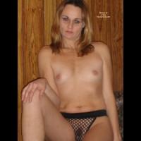 My Nude Lexy