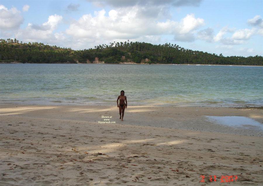 Like Water , I Love Water ;-)