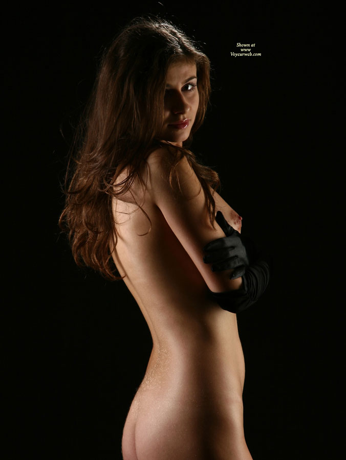 Nude Ex-girlfriend - Brunette Hair, Naked Girl, Nude Amateur , Sweet Face, Long Haired Brunette Hugging Herself, Sideview Of Well Endowed Brunette, Sexy Inviting Tummy, Erotic Eyes, Classic Nude, Arms Crossed Under Breasts, Slender Body Luscious Breasts, Standing Redhead-side View, Profile Looking To Viewer