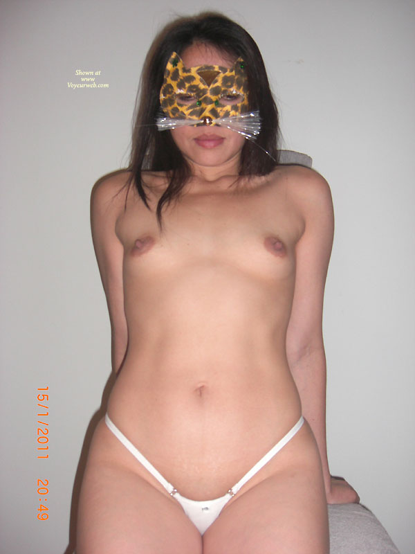 Asian Pussy , Do You Like Pussy...
