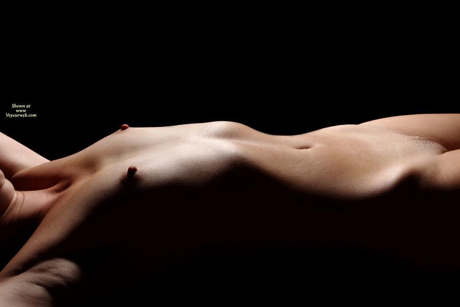 holly body films