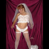 Paige Gone Bridal
