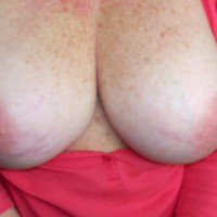 JJ - Just Tits For Sucking