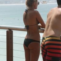 Aussie Beach Bums 2