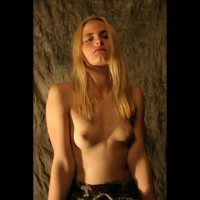 Beautiful Young Topless Blonde - Blonde Hair, Perky Tits, Small Breasts, Small Tits, Topless , Blonde Small Breasts, Topless Teen Pose, Serious Face, Medium Blonde Hair, Topless Friend, Looking Down, Unhappy Expression, Small Puffy Nipples, Smallish Tits, Small Perky Breasts, Softly Seductive Tits
