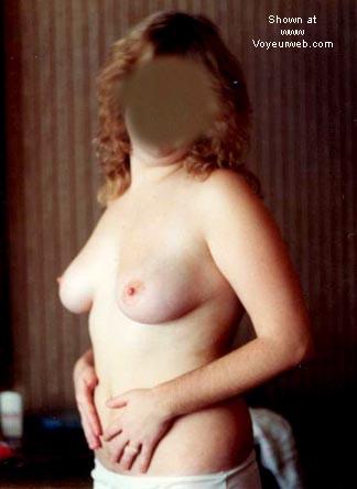 Pic #1 Sweet Susan