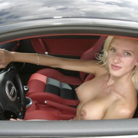 Nude Sexy Girl In Audi - Blonde Hair, Exhibitionist, Firm Tits, Hard Nipple, Perky Tits, Topless, Naked Girl, Nude Amateur, Sexy Boobs, Sexy Woman , Hot Car, Fast Woman, Hard Puffy Nipples, Nude In A Car, Hot Car Hot Tits, Nipples Like The Car, Green Eyed Blonde, Got Her Audi, Topless Driver, Topless Amateur, Yet Another Nudist Swedish Babe Caught Trying To Drive Illegally Into The U.s., Perky Tits In Car, Proud Steering In My New Car, Nice Perky Firm Tits