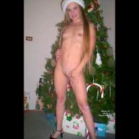 Amber~ Merry Christmas