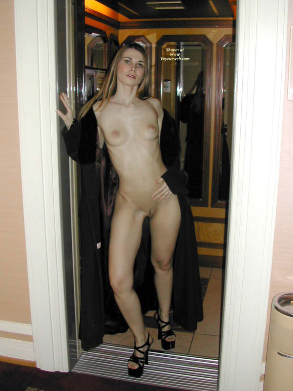 Finest Hotel Naked Dare Pics