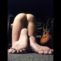 Sole Of Feet And Ass - Nude Amateur, Nude Wife, Sexy Ass , Butt Encore, Wrinkly Feet, Hard Ass, Candy Crack, Foot Fetish, Sexy Feet, Ass View, Crossed Feet