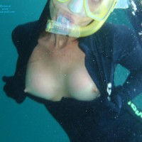 Underwater Tit Flash - Flashing Tits, Flashing, Hard Nipple, Nude Amateur, Nude Wife , Underwater Boobs, Underwater Flash, Snorkeling Boobs, Tit Out Under Water, Flashing Nemo, Diving Tits, Snorkel Flash, Hard Underwater Nipples, Diving Suit Tit Flash, Ocean Tits