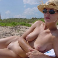 Nude Beach Beauty - Milf, Nude Beach, Bald Pussy, Beach Tits, Beach Voyeur, Nude Amateur, Nude Wife , Reclining At The Beach, Naked On The Beach, Naked Beach Beauty, Very Attractive Bald Pussy, Serious Nude Tanning, Milf On Beach, Nude Friend's Wife, Beach Beauty, Sun Glasses And Straw Hat - All A Beautiful Lady Needs In Summer, Sexy Afternoon Delight, Lips And Tits, Nude On The Beach