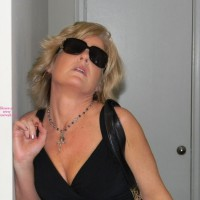 Pic #1Sexy Milf In NYC