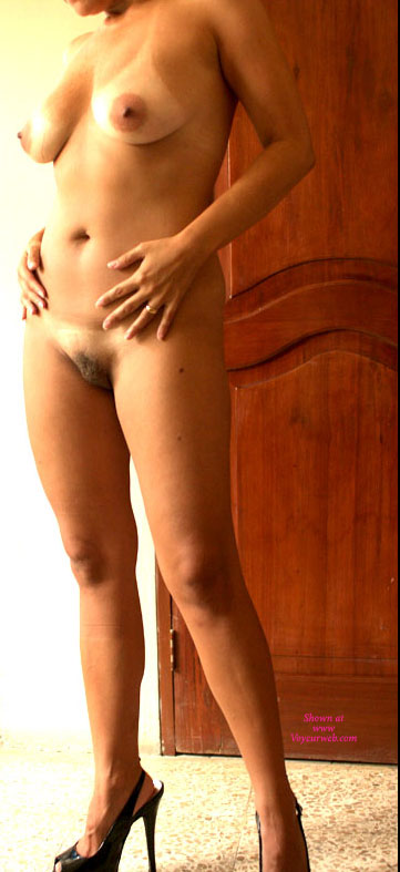 Cami, Long Time No See... , Just Some Pics From Recent Play Sessions...  Hope You Enjoy And Vote.