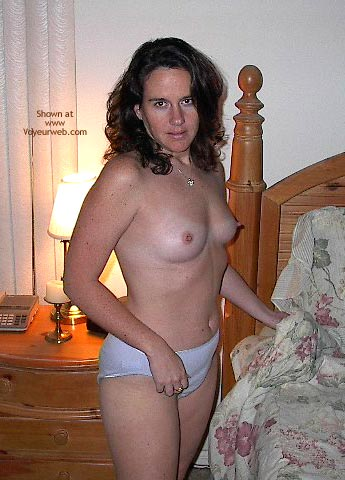 Pic #1 Laura