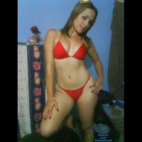 Cristina Part 2