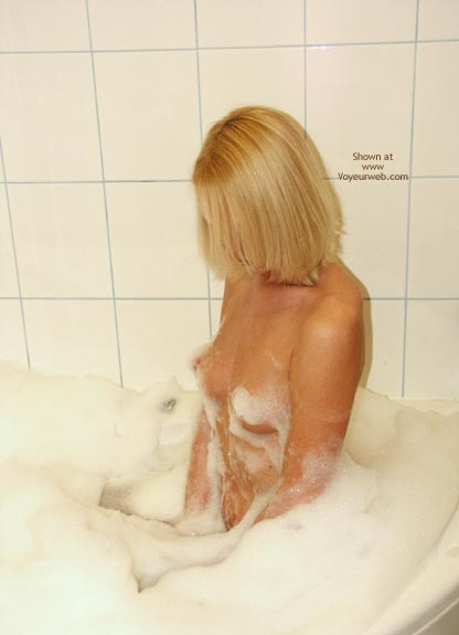 Pic #1 Bath