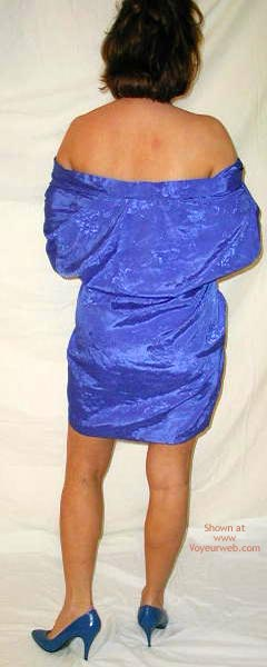 Pic #1 Kennedy'S Favorite Color 1