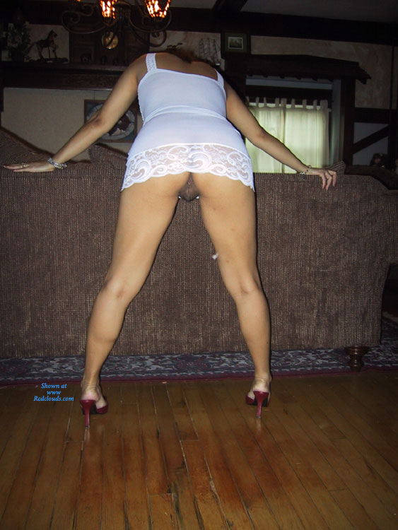 Pic #1Asian Wife 2