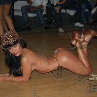 Disco Sexy