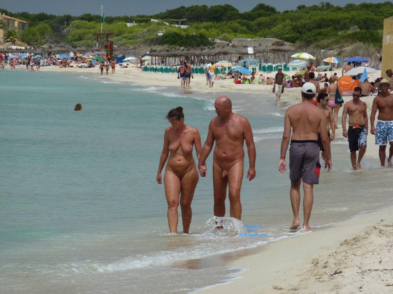 Bikini gallery greek supermodel