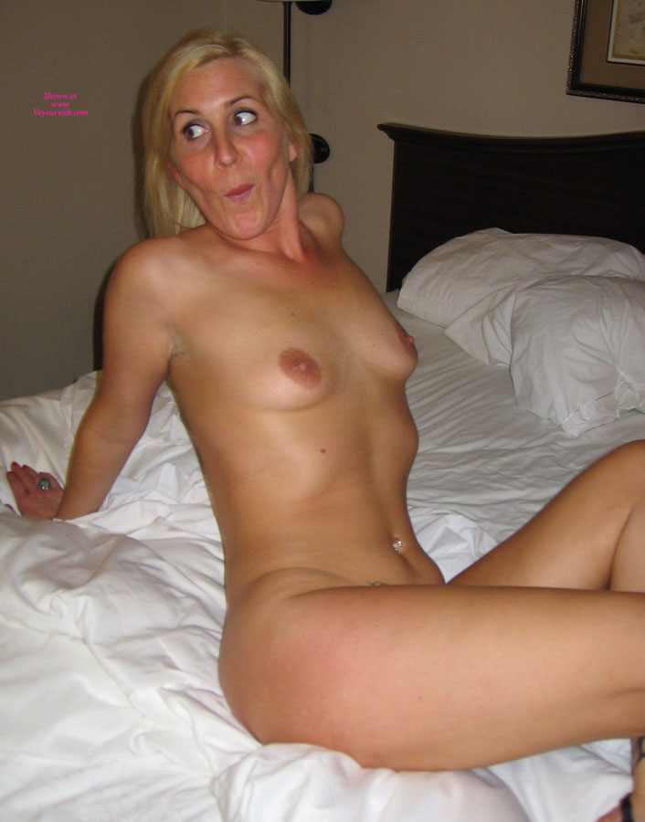 boobs and dicks nude