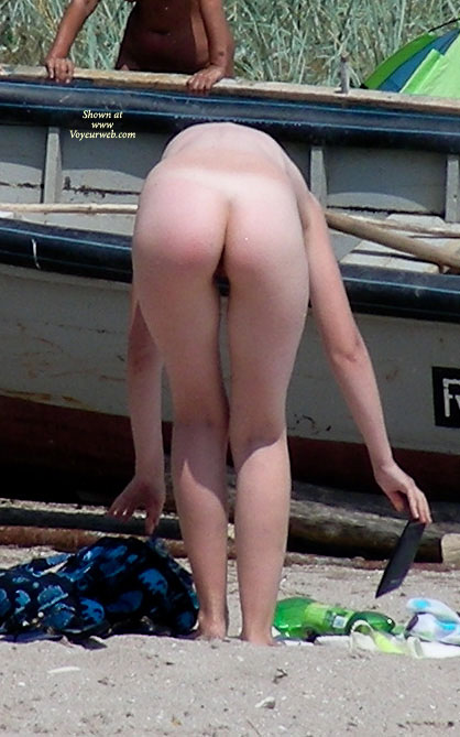 Shaved Pussy Show , Not Too Many Words To Say, Just An Attractive Shaved Pussy.