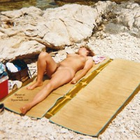 Holday In Croatia