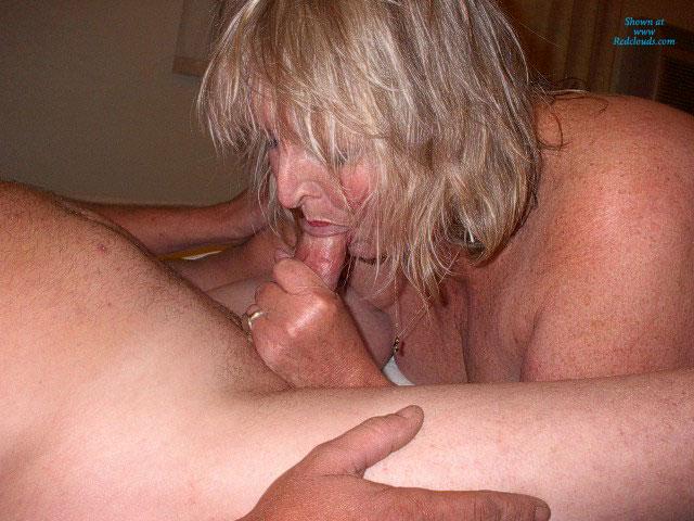 Pic #1*JO My Slut Mistress