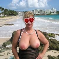 Suzy's Beach Holiday