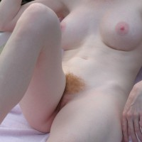 Redheaded Beaver - Pale Skin, Pubic Hair, Red Hair, Nude Wife , Red Hair Covering Pink Cunt Lips, Fiery Red Bush, Hairy Pussy, Flaming Twolly Bush, Fine Red Snatch, Fiery Red Haired Cunny, Red Snatch, Red Beaver Pink Lips And Nips, Curly Hair, Red Haired Snatch