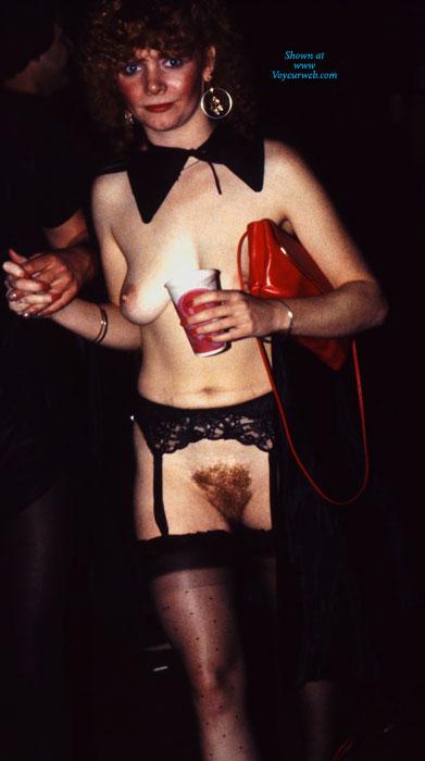 Pussy Sex Images Not enough penetration