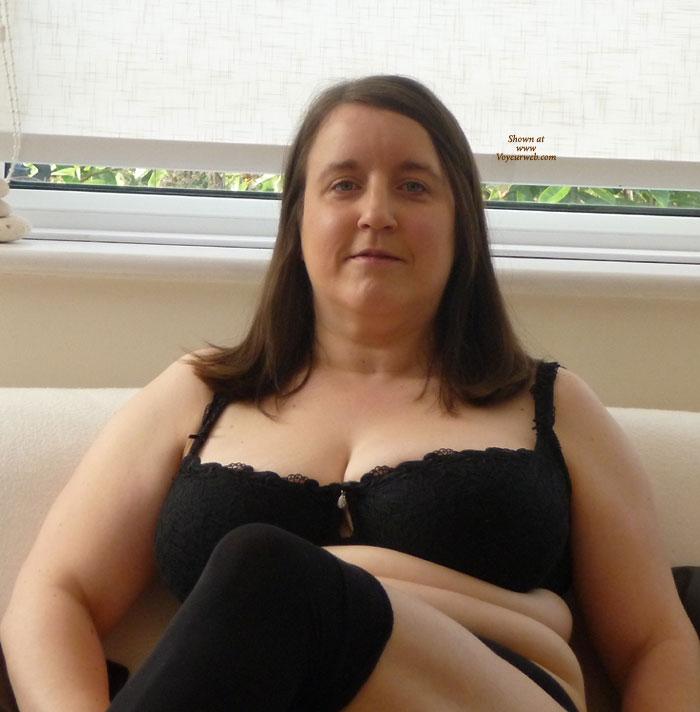Naked uk wife photos #11