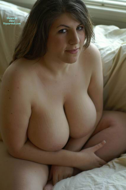 Big Boobs - Big Tits, Cleavage, Freckles, Huge Tits , Big Boobs, Bit Tits, Maximum Cleavage, Fat Tits, Freckles, Huge Boobs