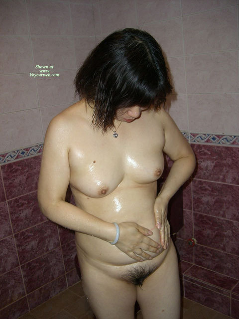 Han Wife 6(14-4) , Give Comments To My Wife.